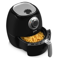 Tower Health Air Fryer 3.2L