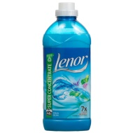 Lenor Super Concentrate Fabric Conditioner - Ocean Escape 1.15L