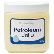 Petroleum Jelly 284g