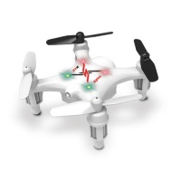 Remote Control Mini Drone Copter