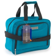 Sovereign Cabin Bag 30cm - Teal