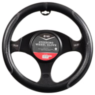 Auto Tech Steering Wheel Glove