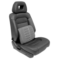 Auto Tech Back Support Cushion