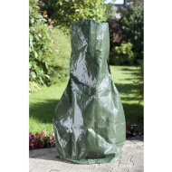 Chimenea Cover Small 89cm
