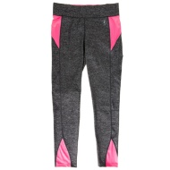 Ladies Premium Active Leggings