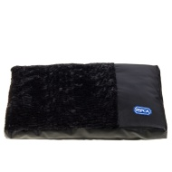 RSPCA Mattress - Black