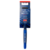 Harris No Loss Evolution Paint Brush 1