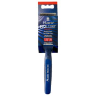 Harris No Loss Evolution Paint Brush 1.5""