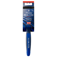 Harris No Loss Evolution Paint Brush 2""