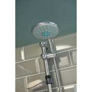 Beldray Multi-function Shower Head