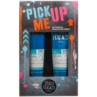 Tigi Bed Head Shampoo Set