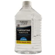 Turner & Gray Turpentine Substitute 2L