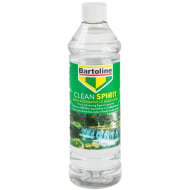 Bartoline Clean Spirit 750ml