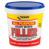 Everbuild All Purpose Ready Mixed Filler