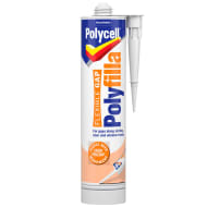 Polycell Flexible Gap Polyfilla 290ml