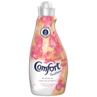 Comfort Creations Fabric Conditioner - Cherry Blossom & Sweet Pea 1.16L