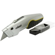 Rolson Pro Retractable Trimming Knife