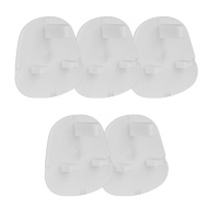 Wall Socket Covers 5pk