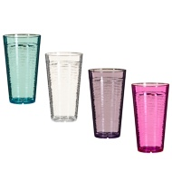 http://www.bmstores.co.uk/images/hpcProductImage/imgTeaserBox/308873-Summer-Living-Large-Textured-Tumbler1.jpg