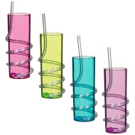 http://www.bmstores.co.uk/images/hpcProductImage/imgTeaserBox/308875-Summer-Living-Swirly-Straw-Tumbler-main1.jpg