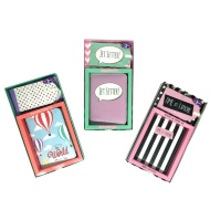 http://www.bmstores.co.uk/images/hpcProductImage/imgTeaserBox/308992-PASSPORT-COVER-AND-LUGGAGE-TAG-SET-ALL-DESIGNS2.jpg