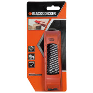 Black & Decker Surform Block Plane
