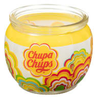 Chupa Chups Scented Candle