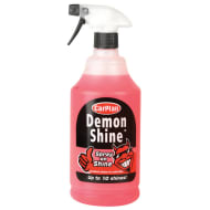 CarPlan Demon Shine Spray on Shine 1L