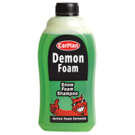 CarPlan Demon Foam 1L