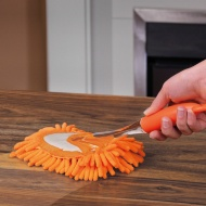 Beldray Handheld Noodle Duster
