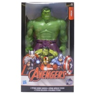 Marvel Avengers Hulk Action Figure