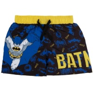 Kids Hero Surf Shorts - Batman