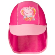 Peppa Pig Kids Keppi Hat