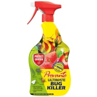 Provanto Ultimate Bug Killer 1L