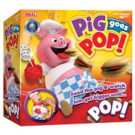 Cheap Board Games Amp Party Games From B Amp M Stores