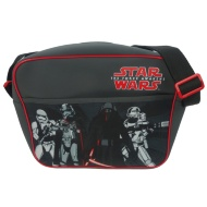 Star Wars Messenger Bag - Kylo Ren