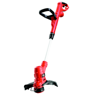 Black & Decker String Trimmer 450W