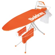 Beldray Large Steam Generator Ironing Board