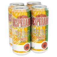 Desperados 4 x 500ml
