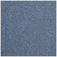 Denim Carpet Tile 50 x 50cm