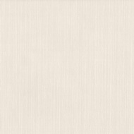 Anaglypta Highlights Piccolo Wallpaper - Cream