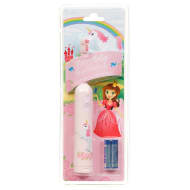 Kids Toothbrush - Fairytale