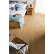 Arden Oak Effect Laminate Flooring 2.47sqm Pack