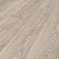 Winterfold Grey Oak Effect Laminate Flooring 2.22sqm Pack