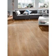 Whinfell Oak Effect Laminate Flooring 1.73sqm Pack