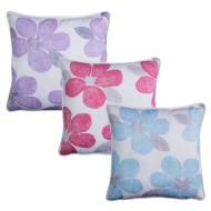 http://www.bmstores.co.uk/images/hpcProductImage/imgTeaserBox/311703-Stephanie-Printed-Floral-Oversized-Cushion-main1.jpg