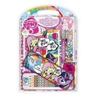 My Little Pony Bumper Stationery Set