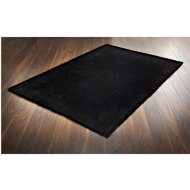 Smooth and Silky Rug 120 x 170cm
