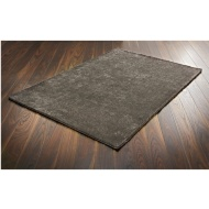 Smooth and Silky Rug 100 x 150cm