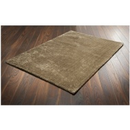 Smooth and Silky Rug 60 x 110cm